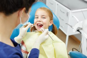 kahoka childrens dentistry